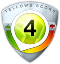tellows Score 4 zu +2348104830136