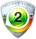 tellows Rating for  08183442619 : Score 2