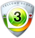 tellows Rating for  +1210002 : Score 3